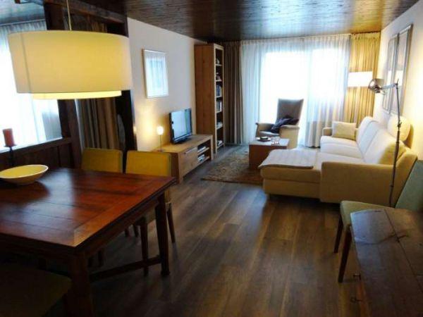 Appartement no 3004-3005-3006