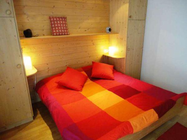 Appartement no 3011