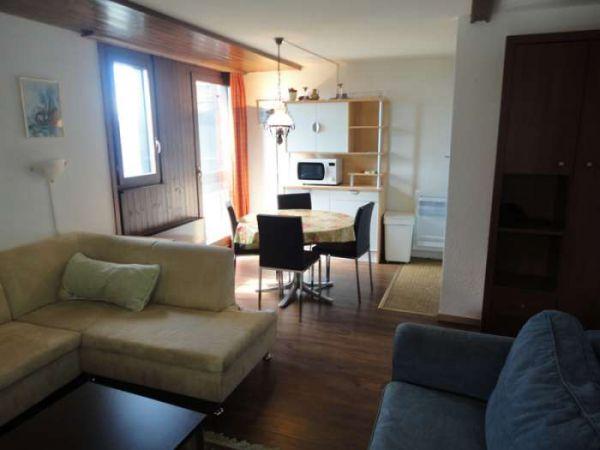 Appartement no 3021
