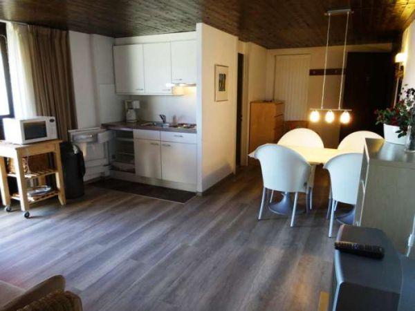 Appartement no 3004